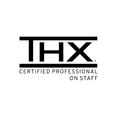 THX Calibration
