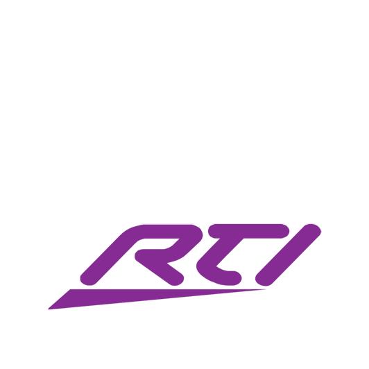 RTI Banner