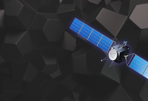 Banner Satellite Channels Footer